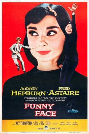 1957-funny-face-small