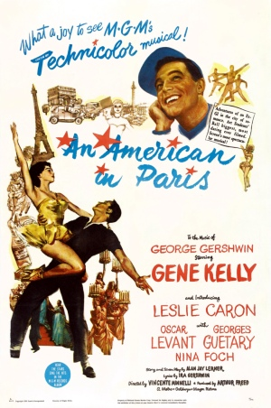 poster-an-american-in-paris_03